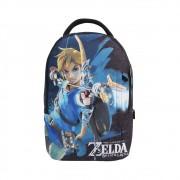 Mochila Link - The Legend of Zelda - Poliéster