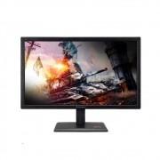 """Monitor Acer Aopen 144HZ  Fire Legend 21.5"""""""