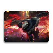Mouse pad para Computador 40x28 - League of Legends LOL Modelo 2