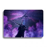 Mouse pad para Computador 40x28 - League of Legends LOL Modelo 5