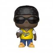 POP! Funko - Notorious B.I.G. com Jersey - The Notorious B.I.G.