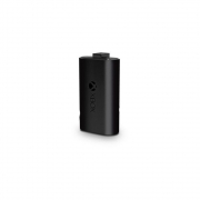 Play & Charge Kit (Preto) - Xbox One