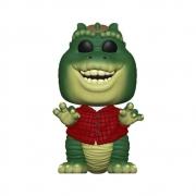 POP! Funko - Earl Sinclair 959 - Dinosaurs