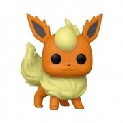 POP! Funko - Flareon 629 - Pokémon