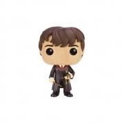 POP! Funko - Neville Longbottom 22 - Harry Potter (SEM CAIXA)