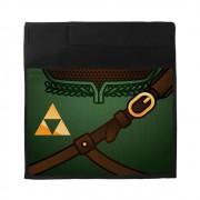 Porta Controle Geek Link - The Legend of Zelda