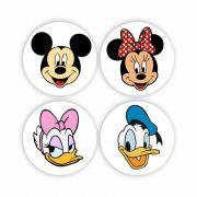 Porta Copos Disney