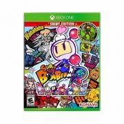 Pré Super Bomberman R - Xbox One