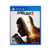 Pré Venda Dying Light 2 - PS4