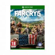 Far Cry 5 - XONE