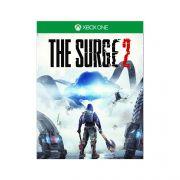 Pré Venda The Surge 2 - XBOX ONE