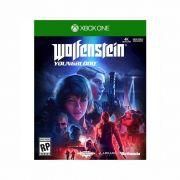 Pré Venda Wolfenstein Youngblood - Xbox One