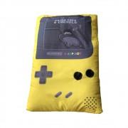 Pufão Pufeboy Game Boy - Nintendo - 136X90