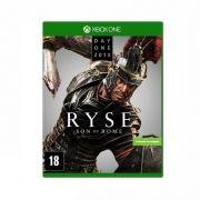 Ryse Son of Rome - XONE