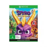 Spyro Reignited Triology - Xbox One