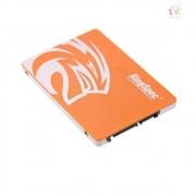 SSD KingSpec 2.5' 128GB