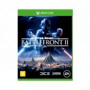 Star Wars Battlefront II - XONE