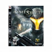 TimeShift - PS3