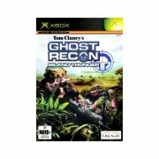 Tom Clancy's Ghost Recon Island Thunder - Xbox Classico