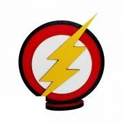 Totem Decorativo MDF Flash