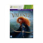 Valente - Xbox 360