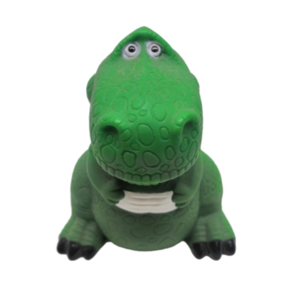 Figure Cofre Rex - Toy Story - 9CM