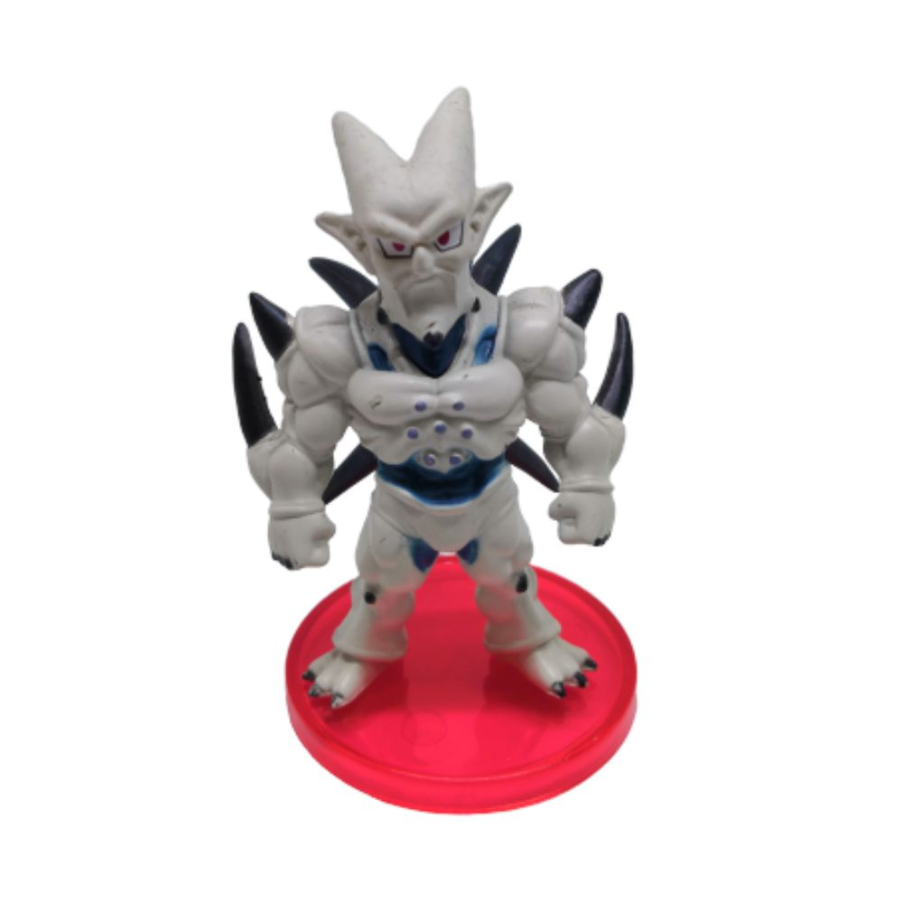 Figure Omega Shenron - Dragon Ball Z DBZ - 7CM