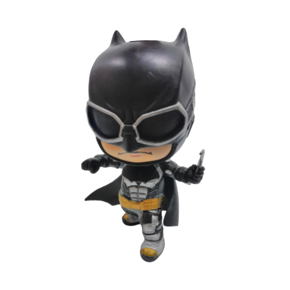 Figure Batman - Liga da Justiça - 10CM