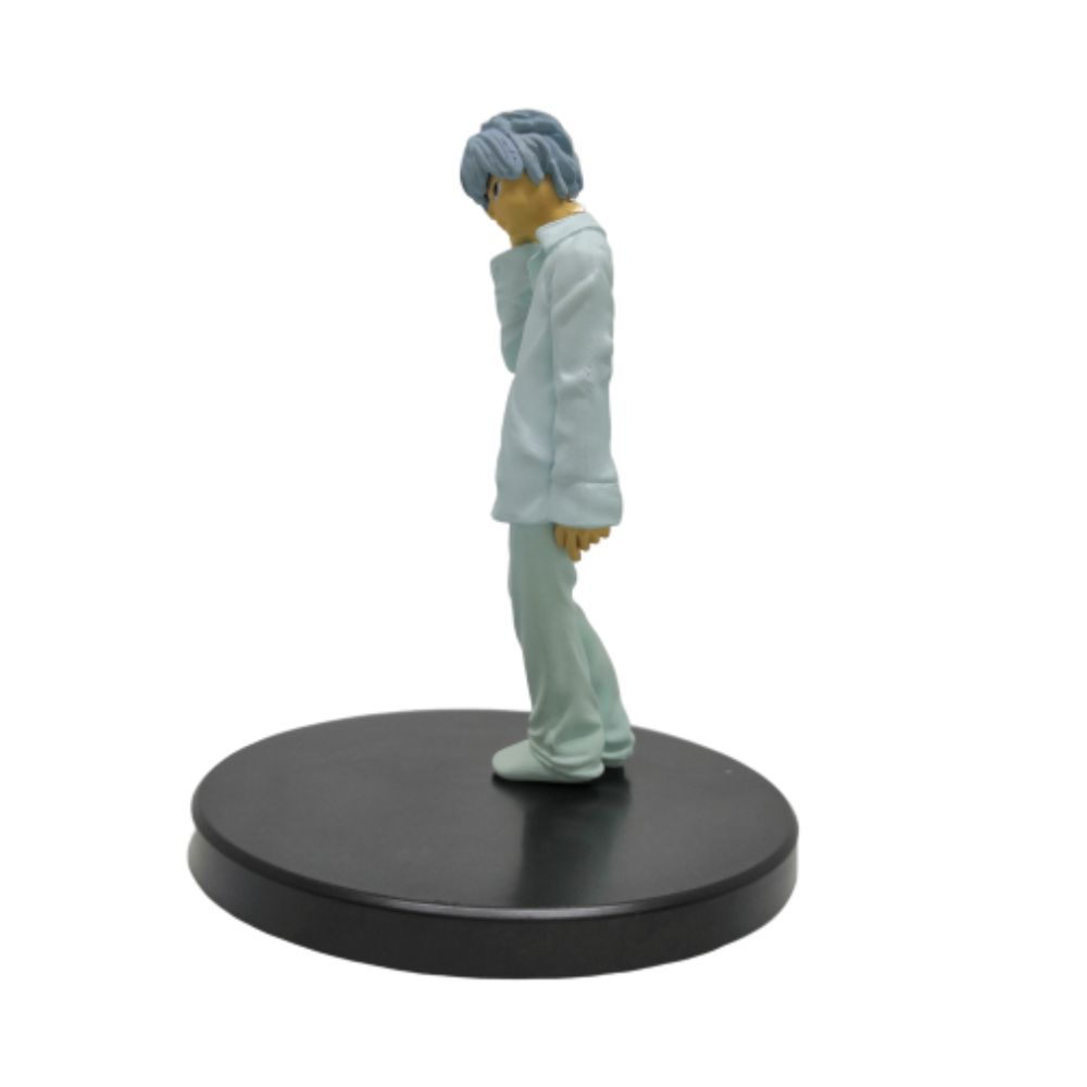 Figure Near - Death Note - 10CM
