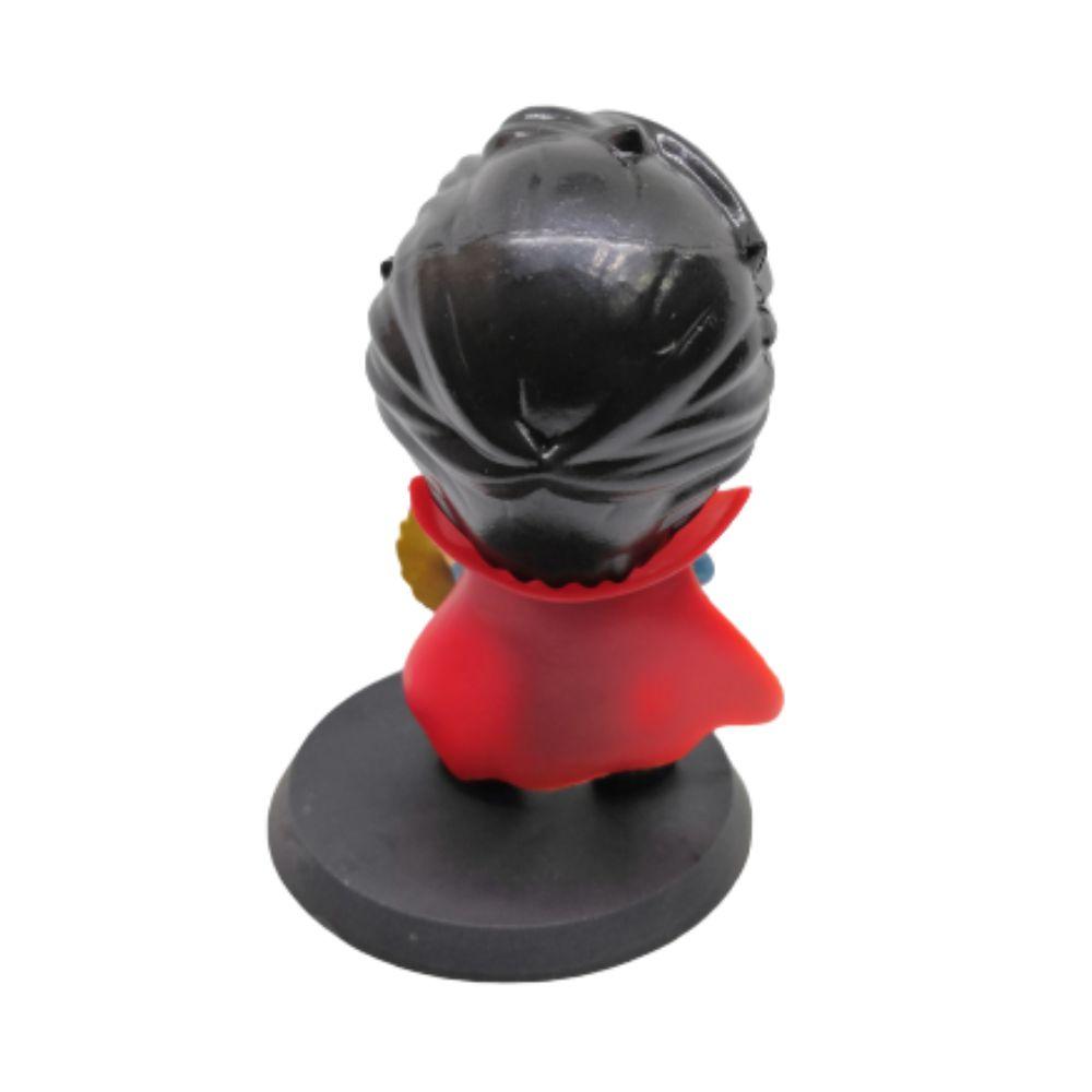 Figure Doutor Estranho - Marvel Vingadores - 7 CM