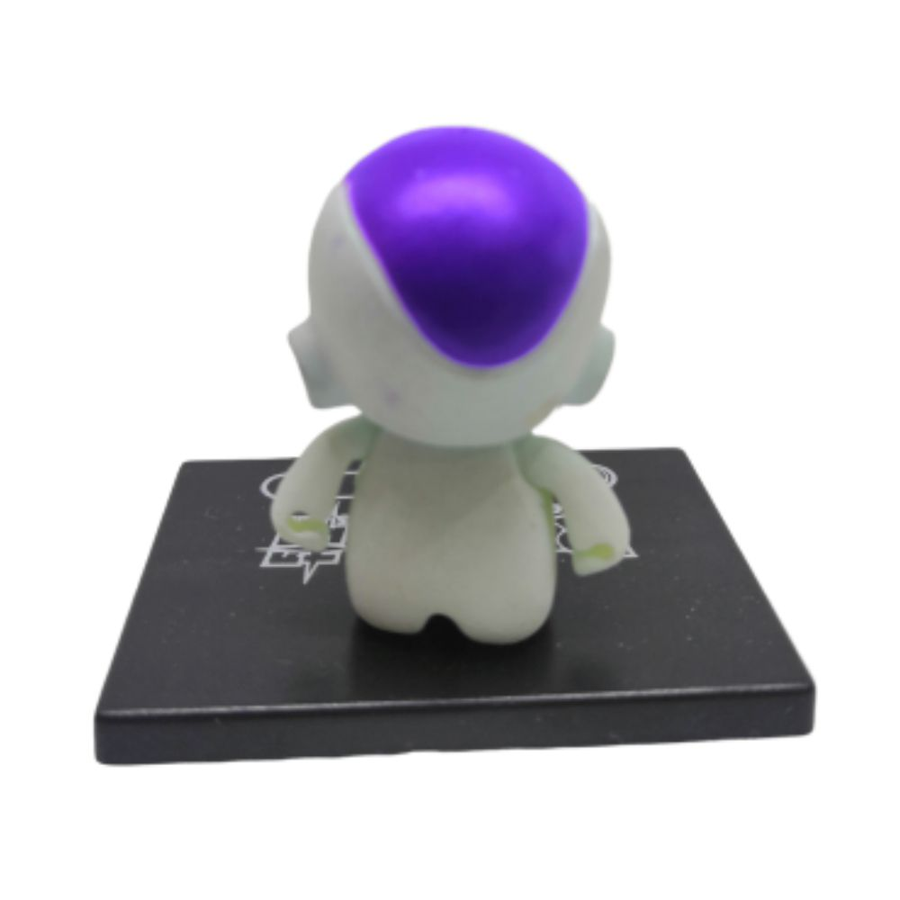 Figure Chibi Frieza - Dragon Ball Z DBZ - 3CM