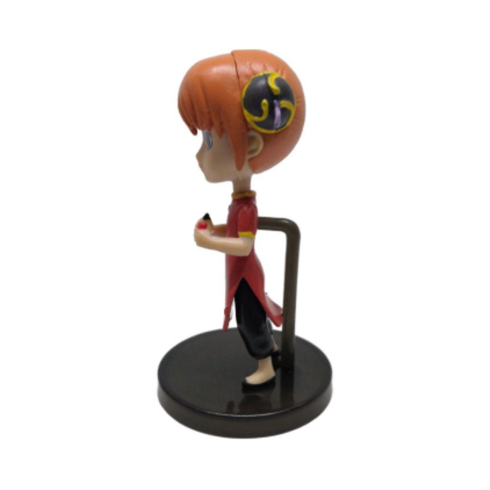 Figure Kagura - Gintama - 7CM