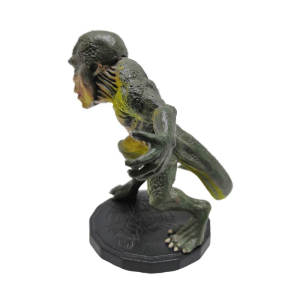 Figure Lagarto - Marvel Homem Aranha - 7CM