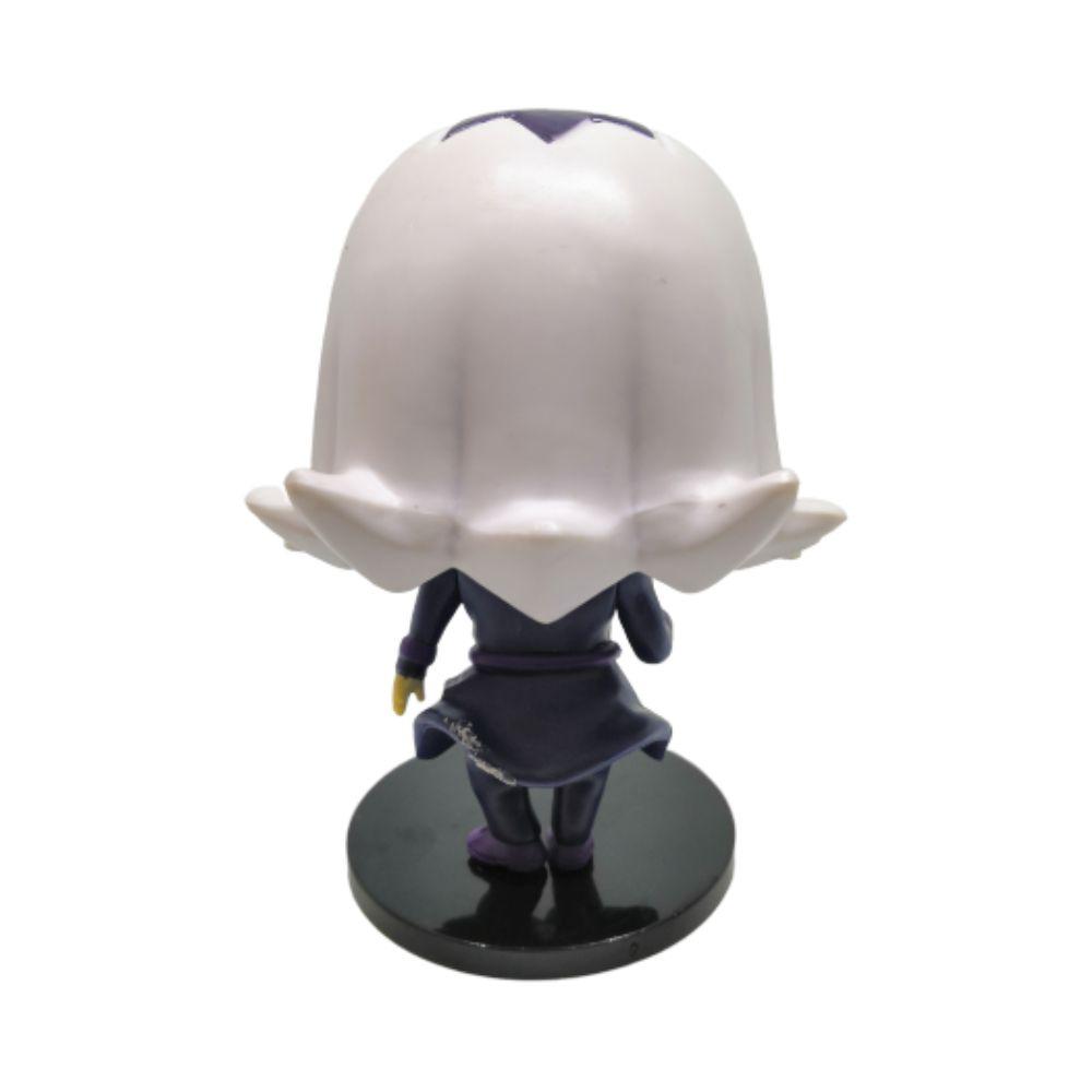Figure Chibi Leone Abbacchio - Jojo's Bizarre Adventure - 9CM