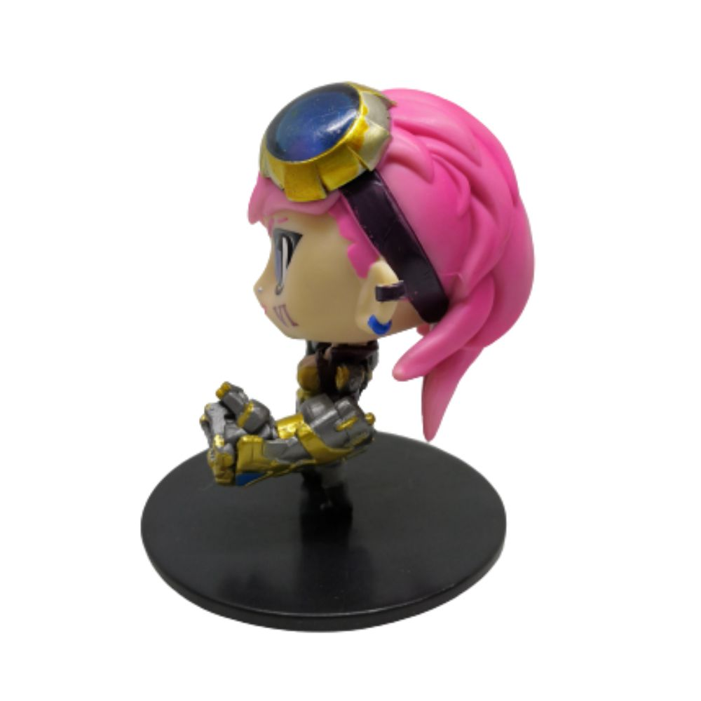 Figure VI - League of Legends LOL - 10CM