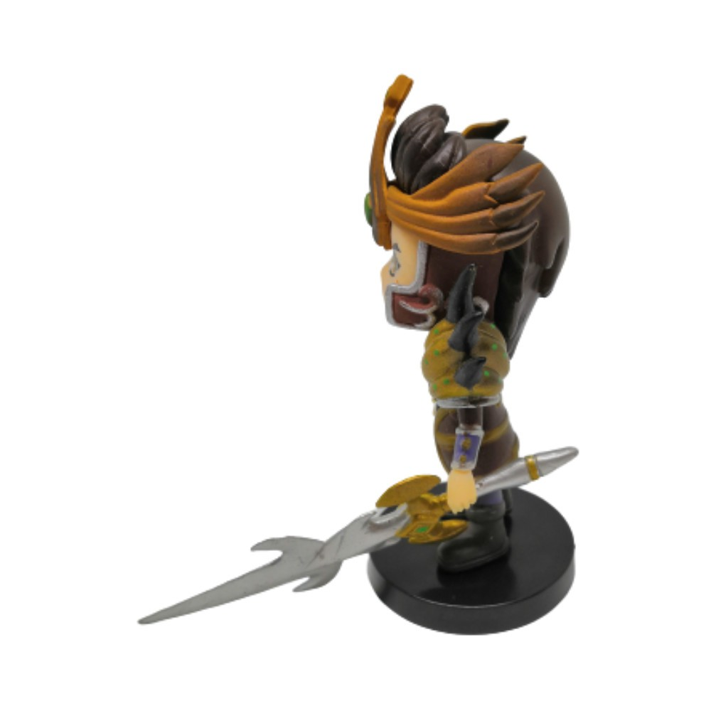 Figure Jarvan IV - League of Legends - 7CM