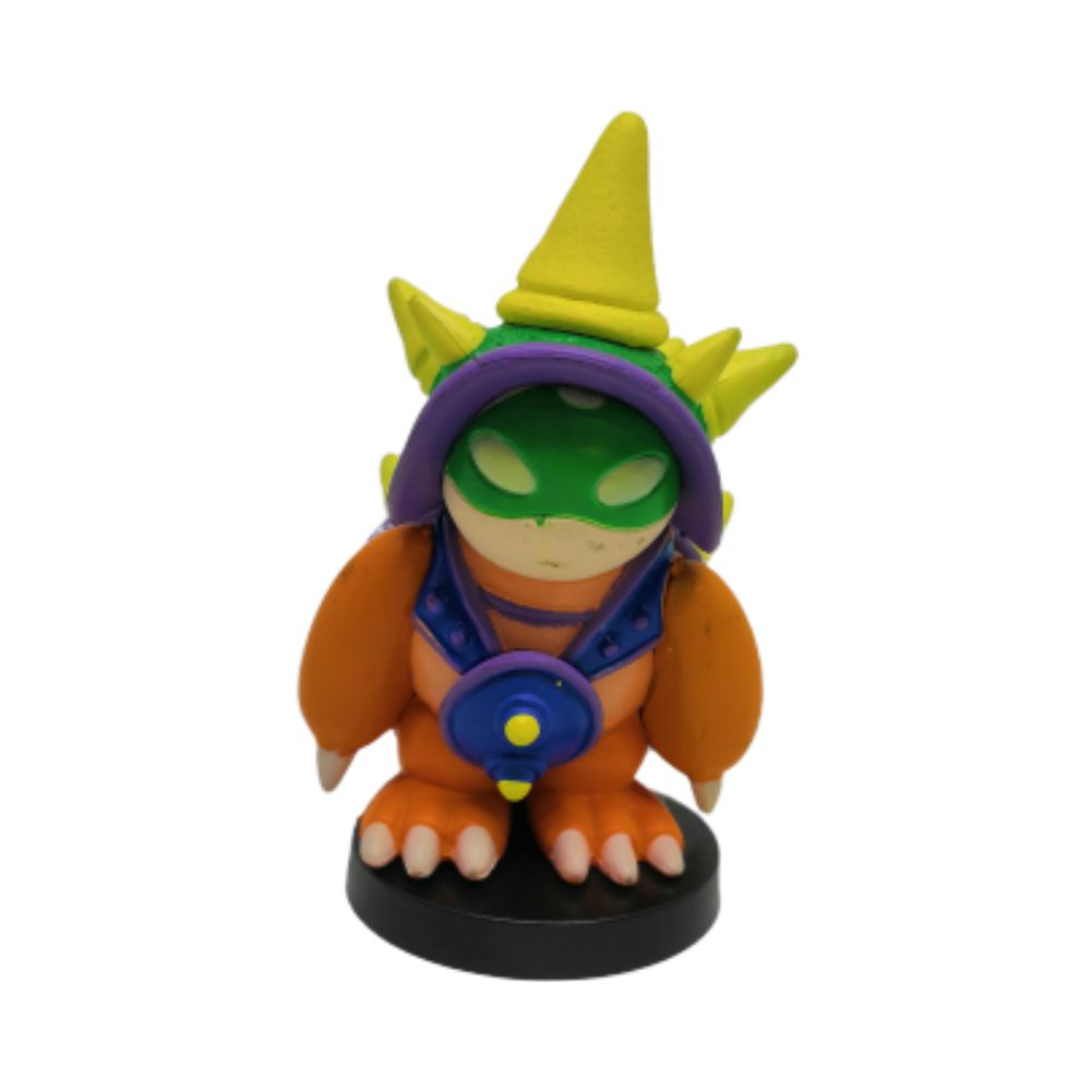 Figure Rammus - League of Legends LOL - 7CM