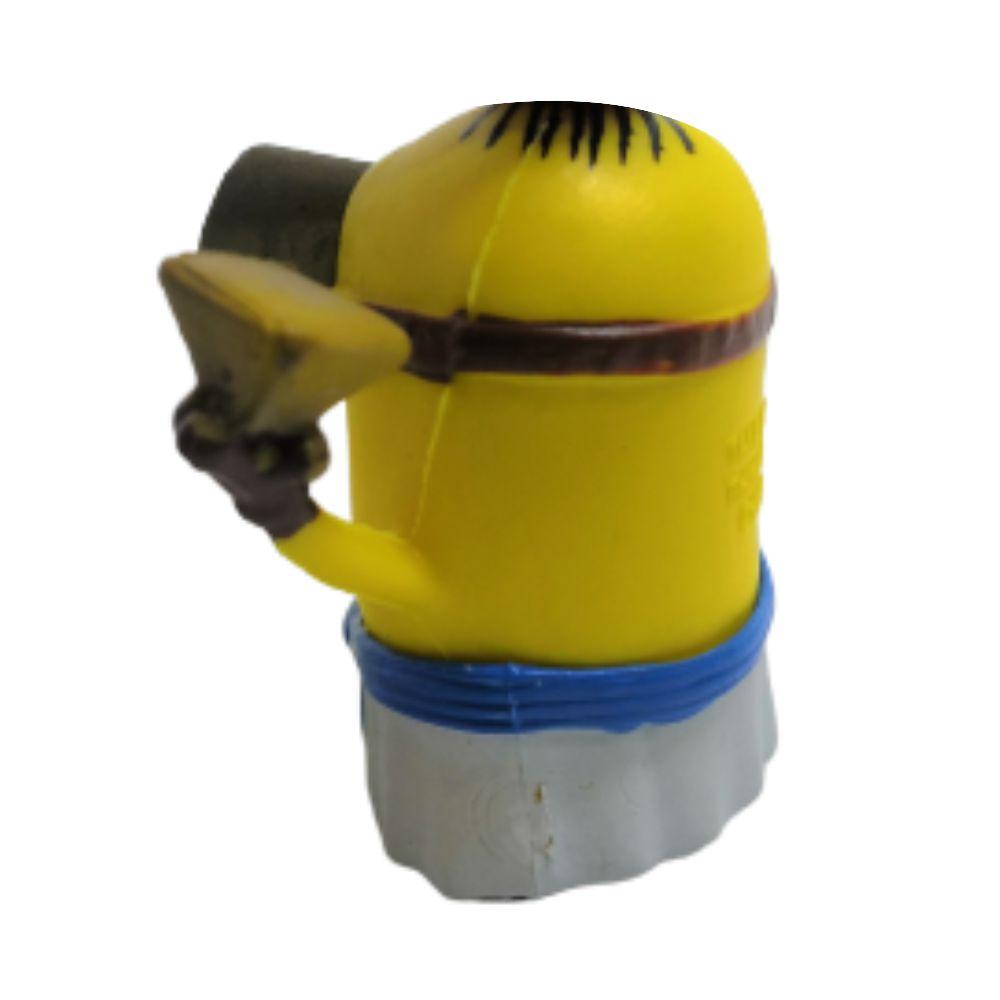 Figure Minion - Minions - 3CM