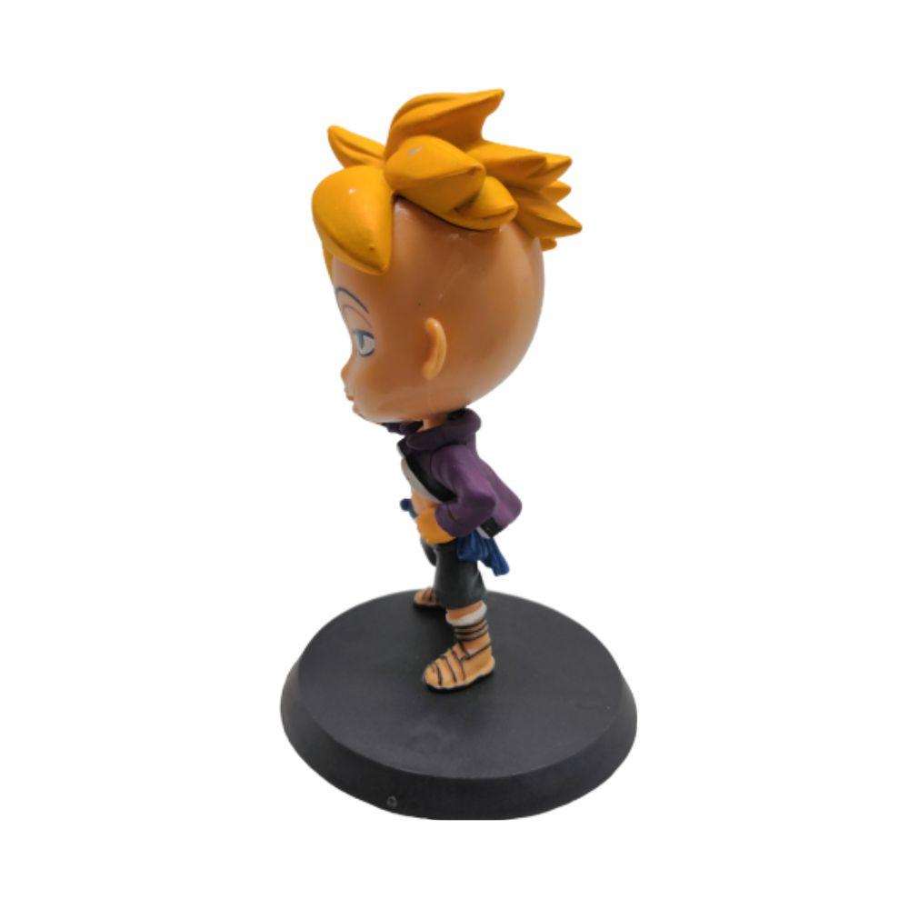 Figure Marco - One Piece - 9CM