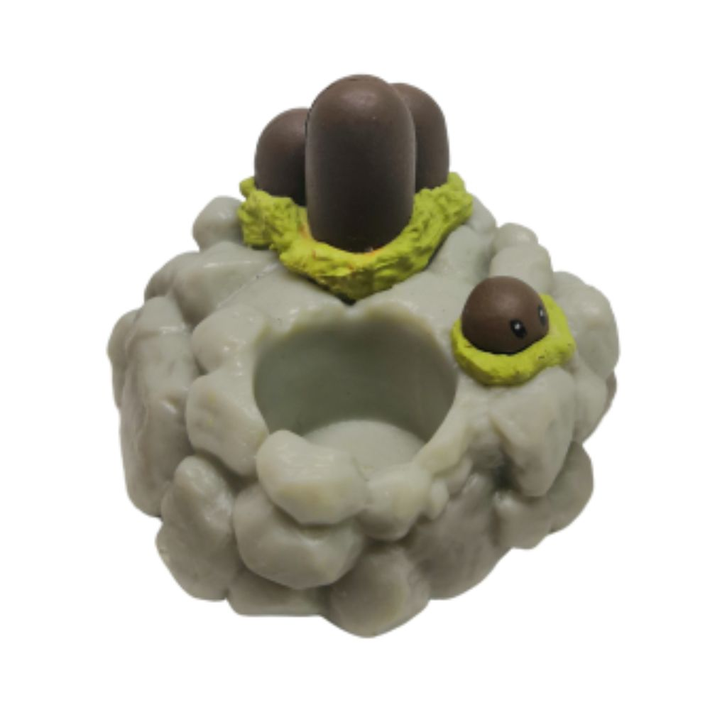 Figure Ditto - Pokémon - 6CM