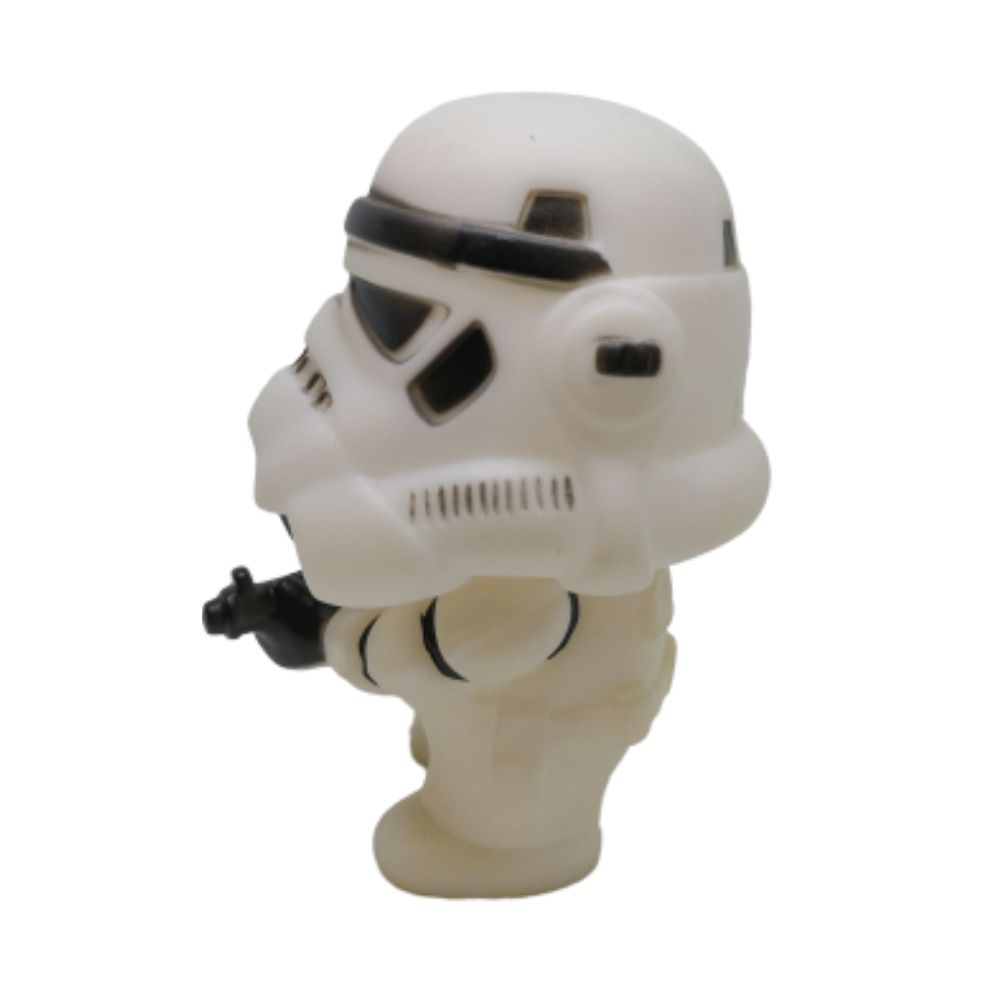 Figure Stormtrooper - Star Wars - 8CM