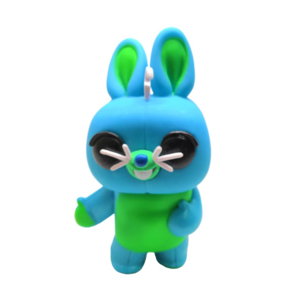 Figure Bunny - Toy Story - 8CM