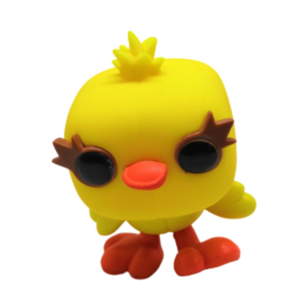 Figure Duck - Toy Story - 8CM