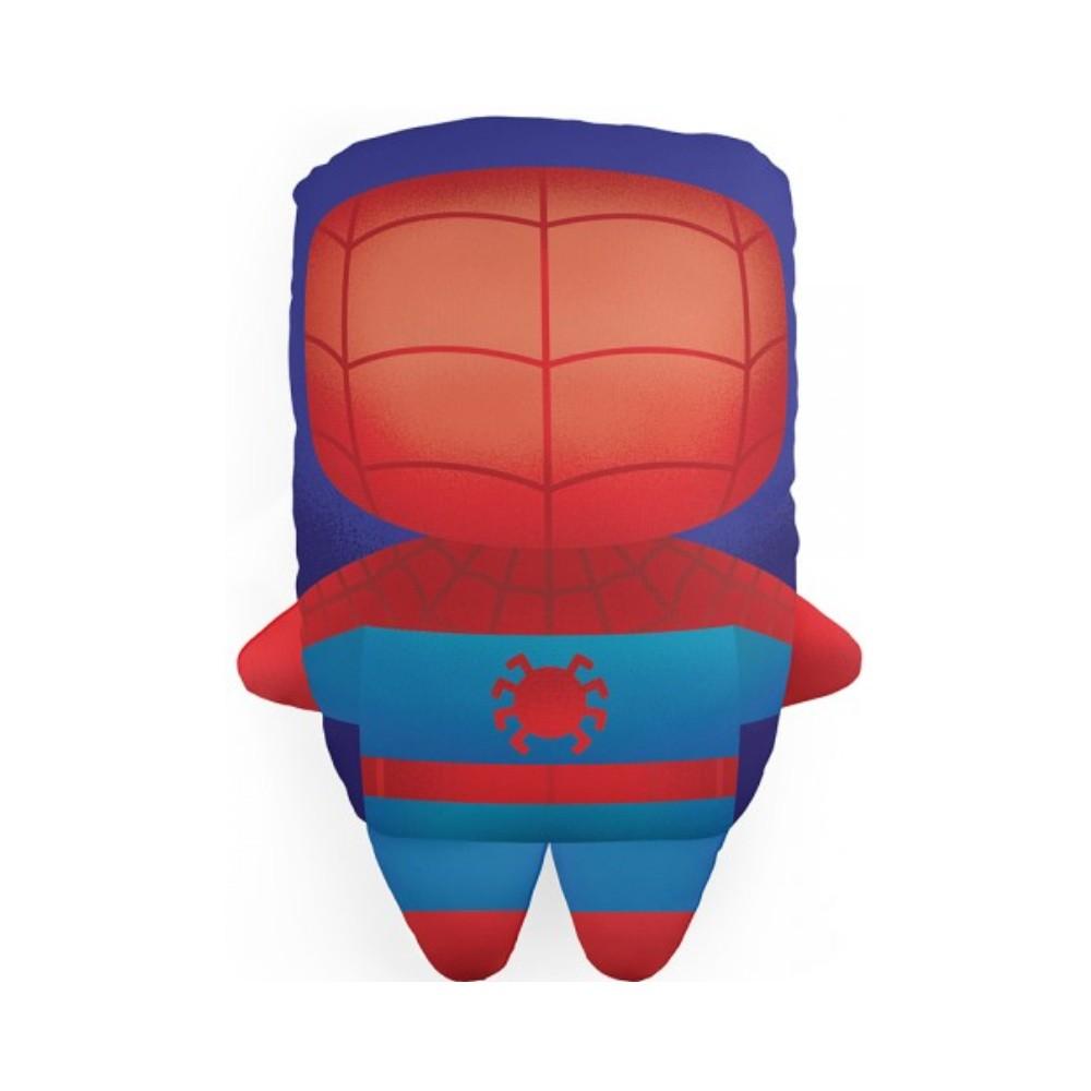 Almofada Homem Aranha - Marvel - 43X30