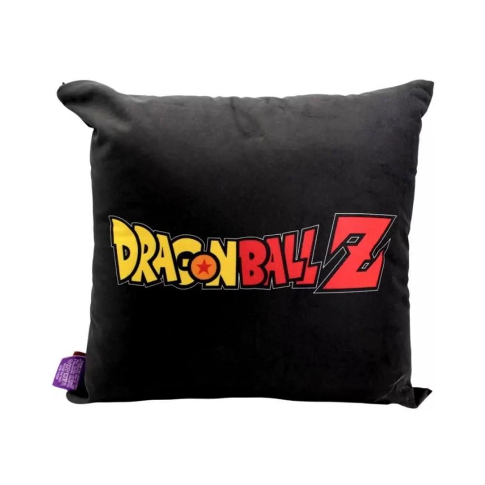 Almofada Símbolo Dragon Ball Z - Dragon Ball Z - 25X25