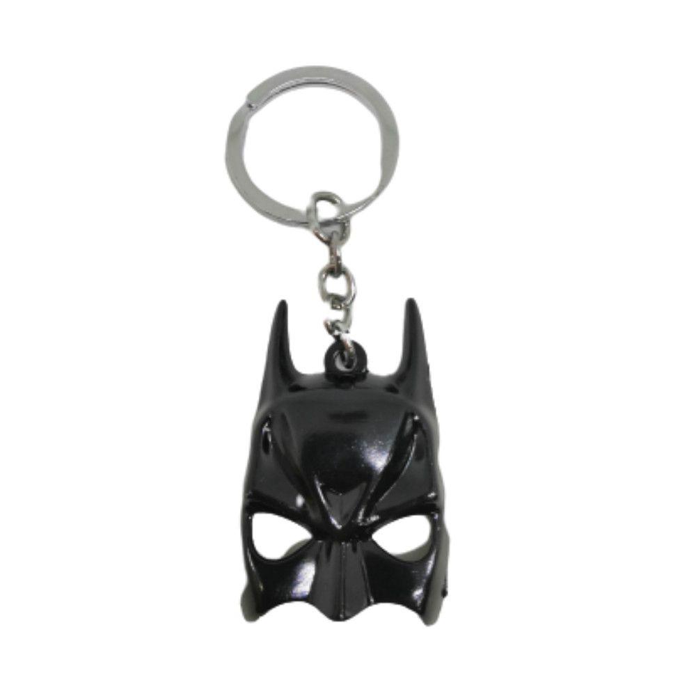 Chaveiro Metal Batman - DC - 7CM