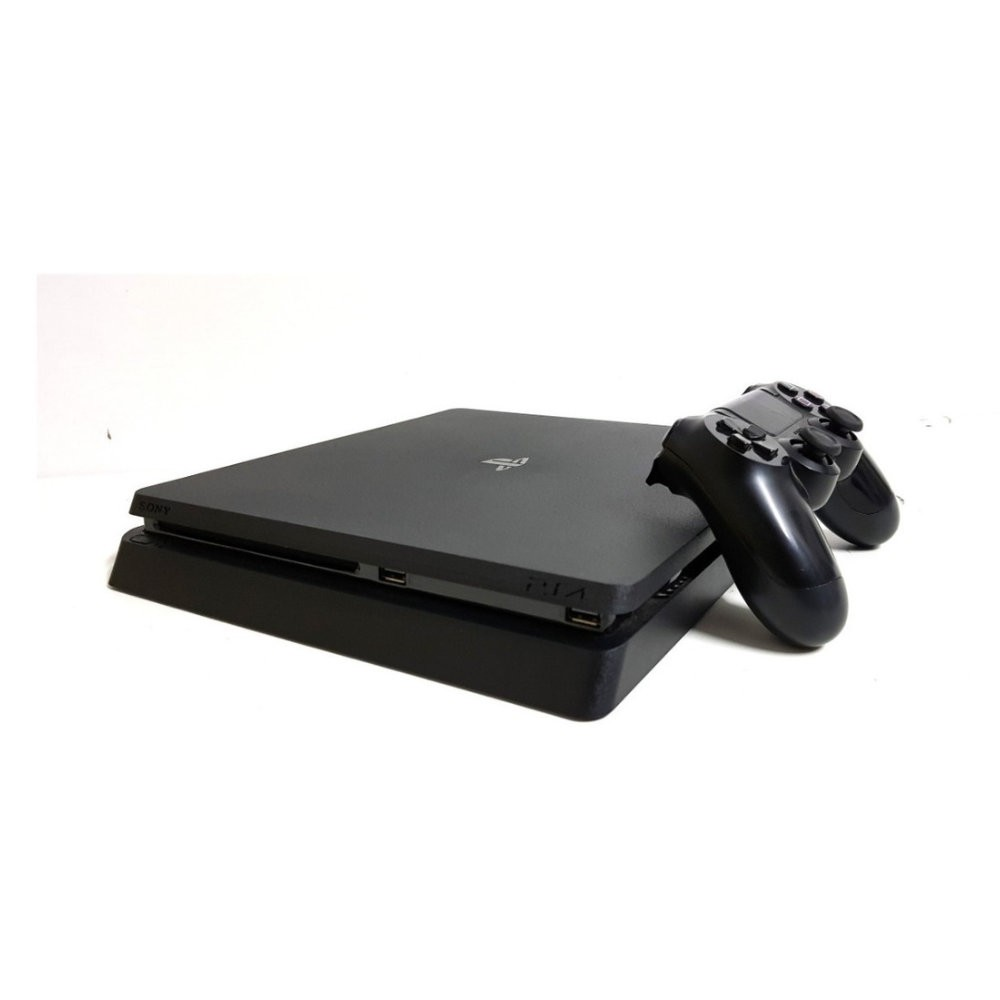 Console Playstation 4 Mega Pack - 1TB