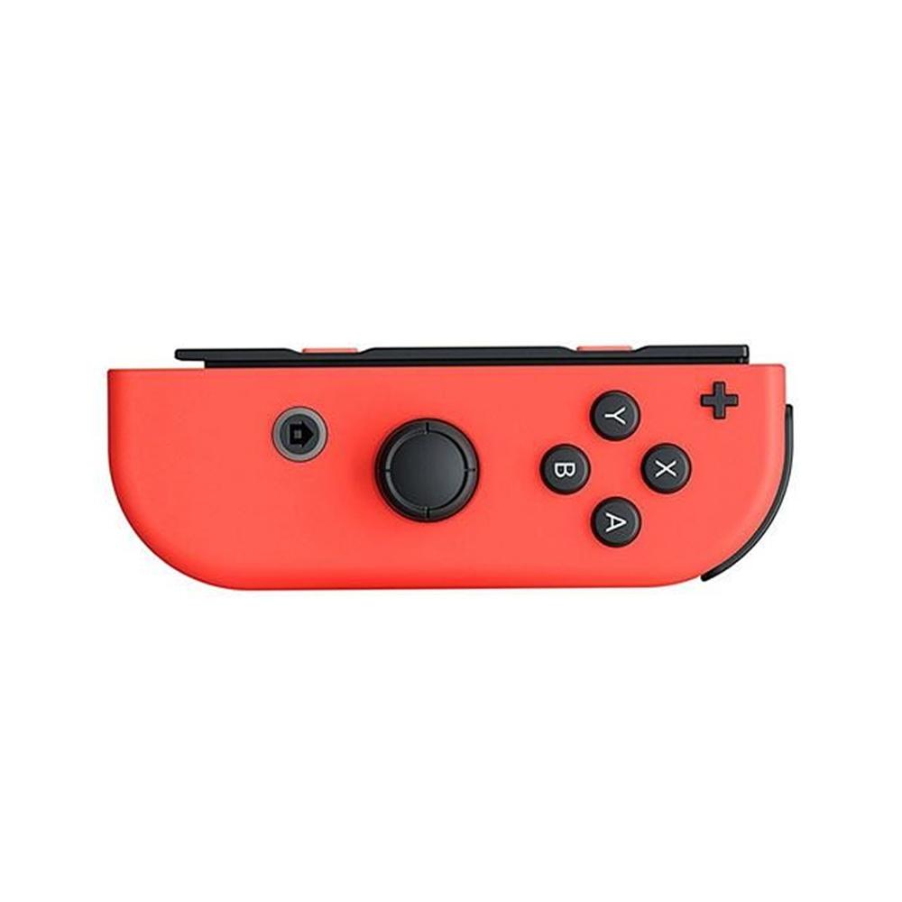 Controle Joy Con Direito Vermelho Nintendo Switch