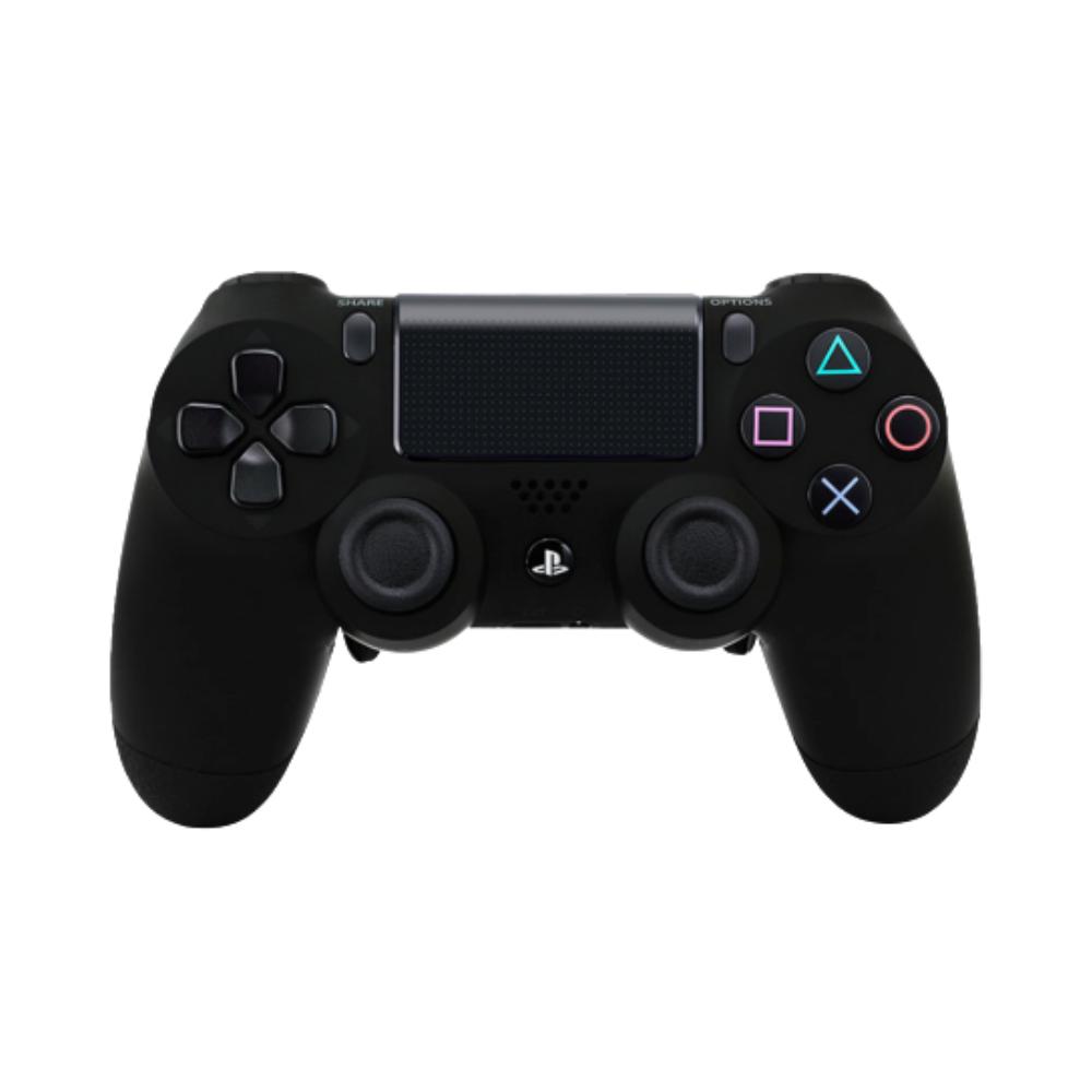 Controle Sony Dualshock 4 Preto Sem Lightbar