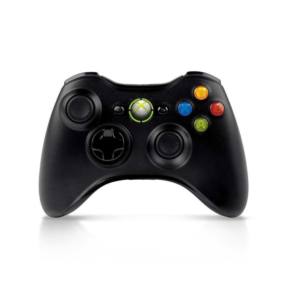 Controle Xbox 360 Original Sem Fio